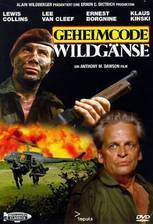 code_name_wild_geese movie cover