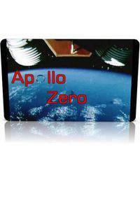 Apollo Zero main cover
