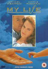 my_life movie cover