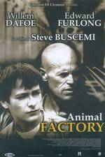 animal_factory movie cover