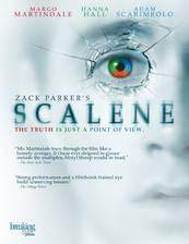scalene movie cover