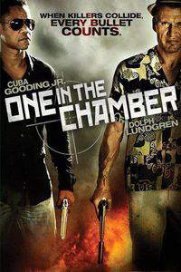 One in the Chamber main cover