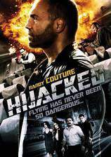 hijacked_2012 movie cover