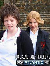 walking_and_talking movie cover