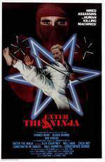 enter_the_ninja movie cover