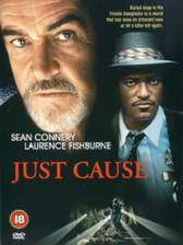 just_cause_1995 movie cover