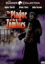 the_plague_of_the_zombies movie cover