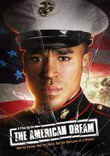 the_american_dream_70 movie cover
