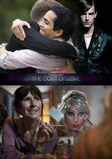 the_cost_of_love movie cover