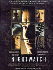nightwatch_1998 movie cover