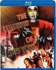 the_colossus_of_new_york movie cover