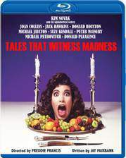 tales_that_witness_madness movie cover