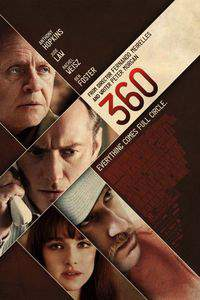 360 main cover
