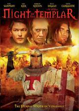 night_of_the_templar movie cover