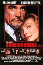 the_russia_house movie cover