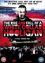 the_rise_fall_of_a_white_collar_hooligan movie cover