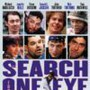 The Search for One-eye Jimmy movie photo
