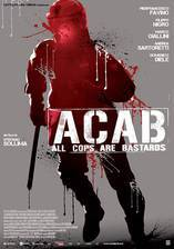a_c_a_b_all_cops_are_bastards movie cover