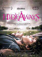 hideaways movie cover