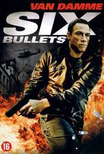 6_bullets movie cover