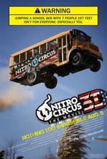 nitro_circus_the_movie movie cover