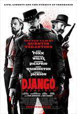 django_unchained movie cover