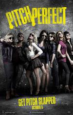 pitch_perfect movie cover