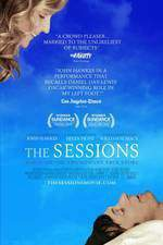 the_sessions movie cover