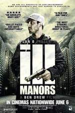 ill_manors movie cover