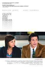 celeste_and_jesse_forever movie cover