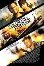 soldiers_of_fortune_2012 movie cover