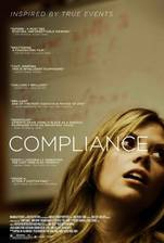 compliance movie cover