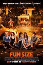 fun_size movie cover