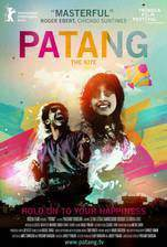 patang movie cover