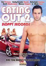 eating_out_2_sloppy_seconds movie cover