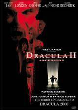 dracula_ii_ascension movie cover