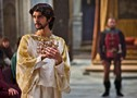 The Hollow Crown photos