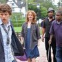 Why Stop Now movie photo