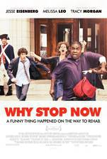 why_stop_now movie cover
