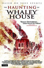 the_haunting_of_whaley_house movie cover