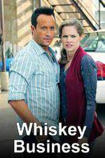 whiskey_business movie cover