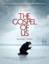 the_gospel_of_us movie cover