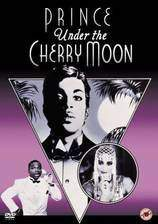 under_the_cherry_moon movie cover