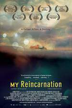 my_reincarnation movie cover