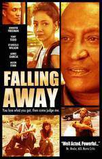 falling_away movie cover