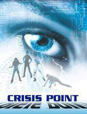 crisis_point_2012 movie cover