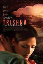 trishna movie cover