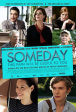 someday_this_pain_will_be_useful_to_you movie cover