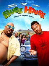 budz_house movie cover