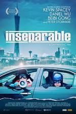 inseparable movie cover